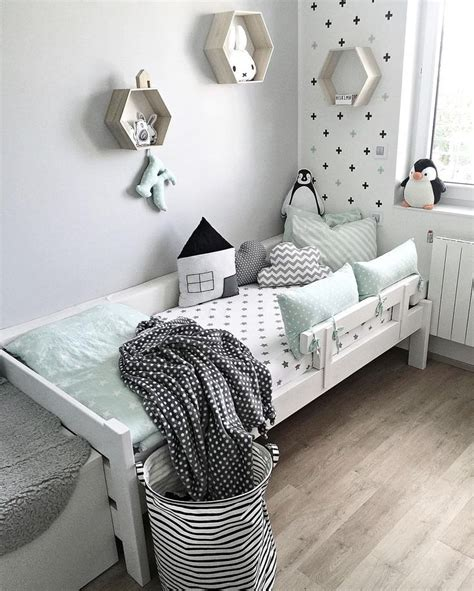 Schlafzimmer 27 Grad Baby by 34 Besten Pokojik Bilder Auf Schlafzimmer