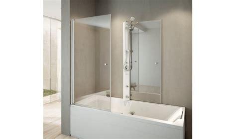 vasca da bagno angolare con doccia vasca da bagno angolare con doccia mix 70 by europe