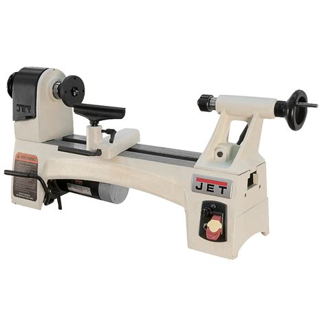 lathe woodworking wood lathe products pdf woodworking