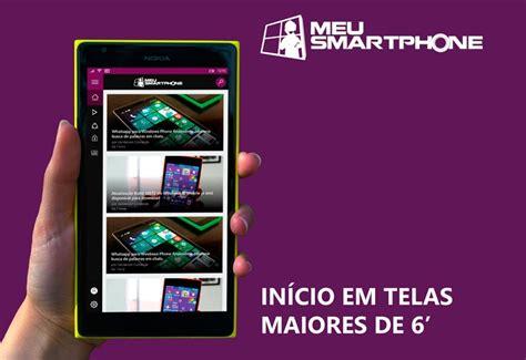 O Audio Do Meu Iphone Sumiu by Buscar Iphone Celular Android Apps Para Android No