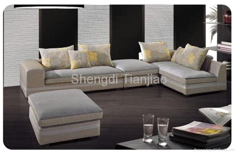 cloth sofa set designs china fabric fabric manufacturers suppliers made in 2017