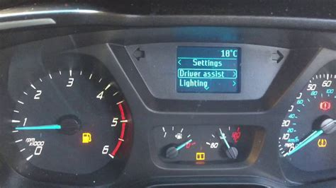 ford focus low tire pressure light reset ford escape 2013 low tire pressure warning fiat world