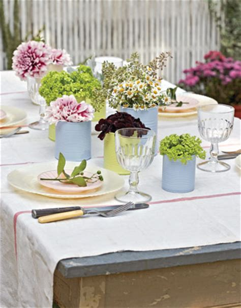 Simple Table Decorations by Princess S Simple Wedding Table Decoration Ideas Are