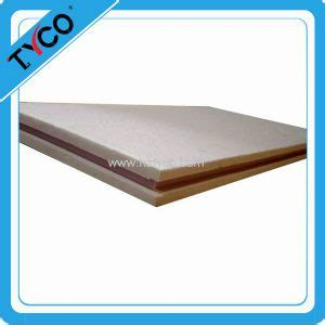 shiplap xps china roofing insulation shiplap xps board china roofing