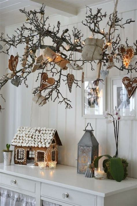 nordic decoration nordic christmas decorations modern world furnishing