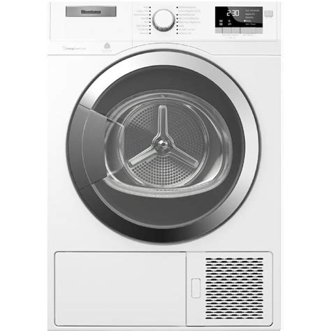 steam dryer static whirlpool white electric dryer stackable washers and