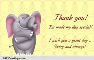 thank you for the birthday card thank you birthday cards free thank you birthday ecards