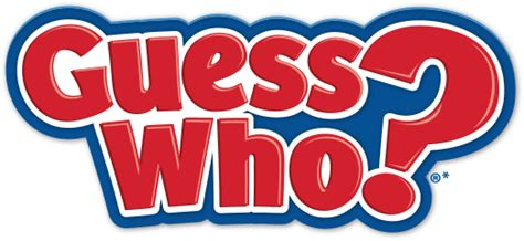 Guess Who by Shuffle Card