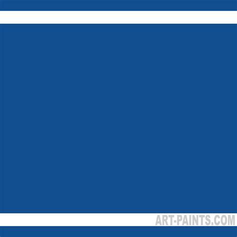 electric blue finger paints paints 8501509
