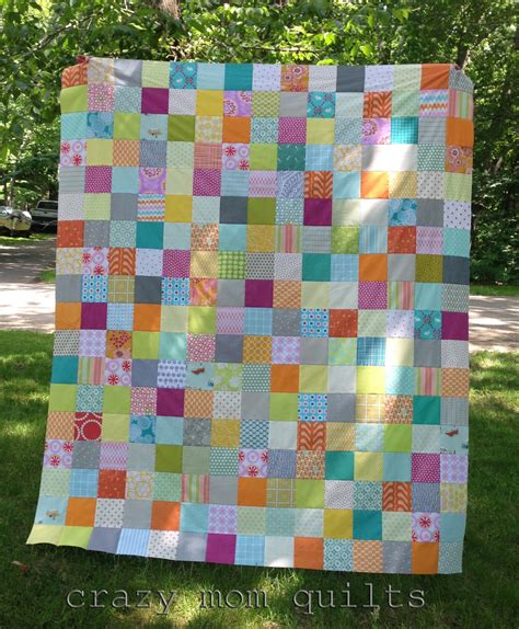 193 Best Images About Sewing Patchwork Quilting - quilts patchwork makes me happy