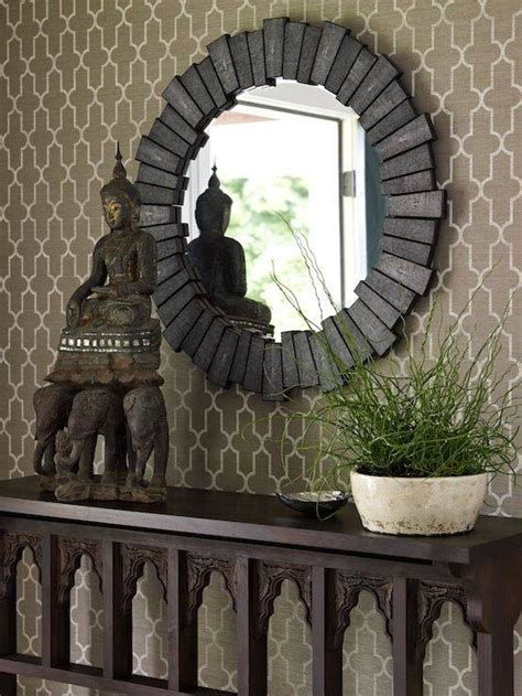 21 best funky home mirrors images on pinterest mirrors 30 best ideas of funky round mirrors