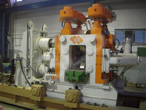 design engineer bls our products universal bls mechanical engineering