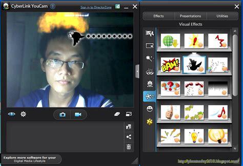 youcam full version free download free download youcam 5 keygen consultaktiv