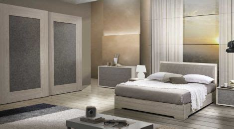 camere da letto complete moderne economiche