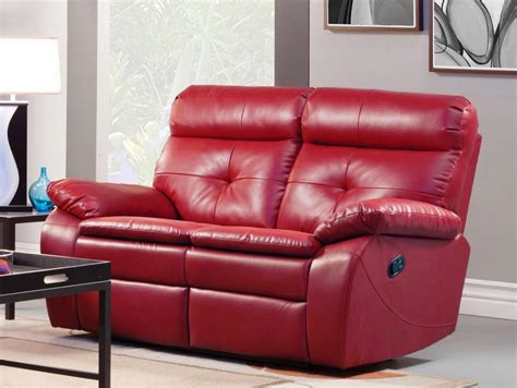 leather recliner sofa sets sale italian leather sofas contemporary the characteristics