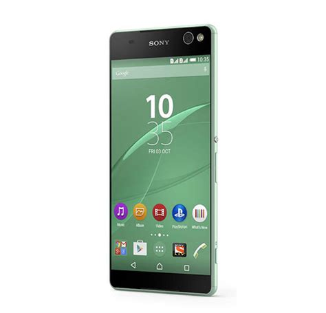 Soft Xperia C5 Glossy sony xperia c5 ultra dual launched in india with 13mp