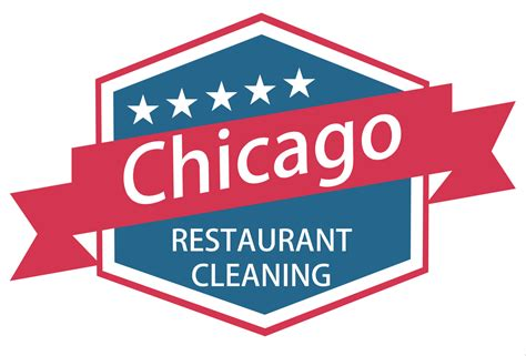 chicago restaurant cleaning restaurant cleaning chicago