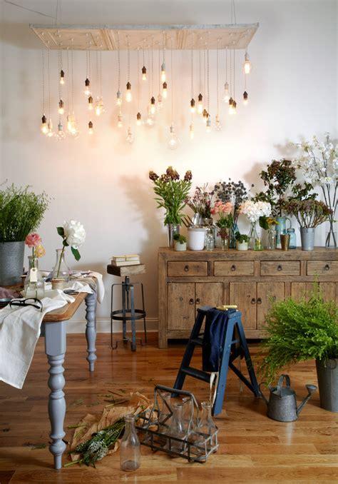 dining room buffet decor breathtaking buffet lighting decorating ideas gallery in