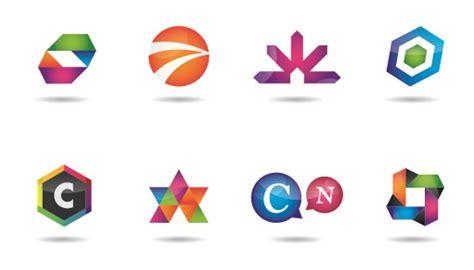 crear imagenes minimalistas online 8 interesantes tendencias para crear tu logo