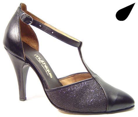 salsa shoes mythique s ballroom salsa shoes