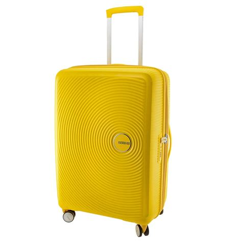 trolley samsonite cabina trolley cabina 88473 soundbox samsonite paula alonso