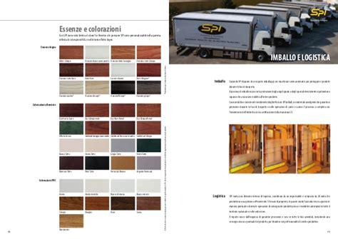 spi finestre e persiane spi finestre e persiane catalogo 2013