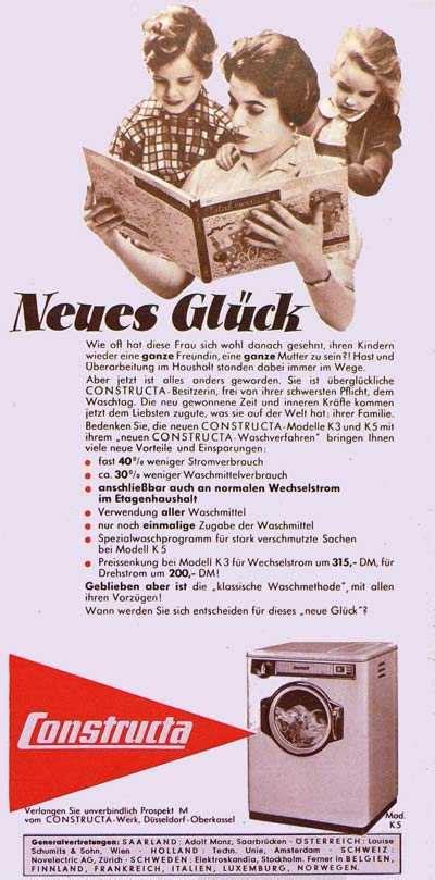 Wäsche Kommt Nass Aus Der Waschmaschine by Gschichtle 113 Martin Weck Immer Wieder Montags War