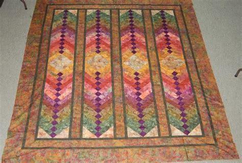 Braid Quilt Free Pattern by Braid Quilt Quilts