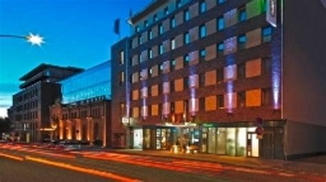 express hotel hamburg inn express hamburg st pauli messe 3 hrs
