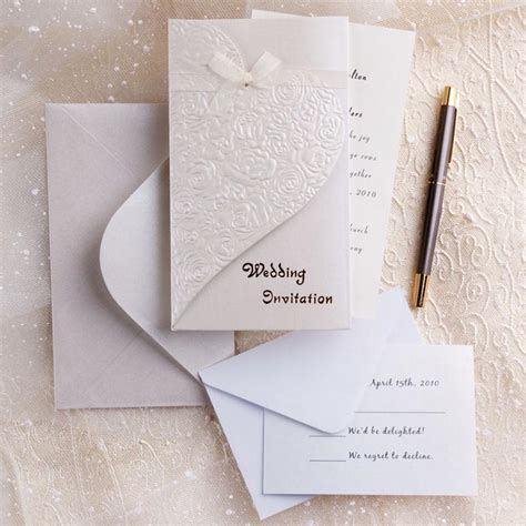 where to get cheap wedding invitations 187 cheap wedding invitations planner wedding get more