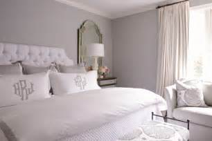 Grey Bedroom Ideas Master Bedroom Design Ideas
