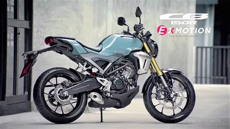 Home Design Company In Thailand by 150ss Racer Aka Honda Cb150r Launch Price Pics
