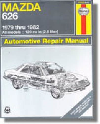 what is the best auto repair manual 1979 buick riviera regenerative braking haynes mazda 626 1979 1982 auto repair manual