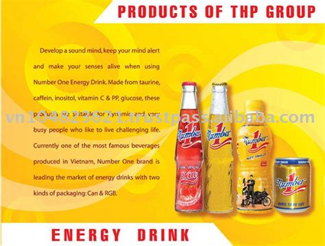 number 1 energy drink energy drinks no 1 products energy drinks no 1