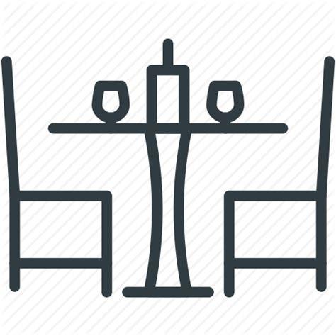 Affordable Furniture Bakersfield by Log Dining Room Sets Best Free Home Design Idea