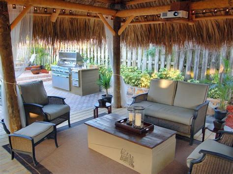 Tiki Hut Definition Caves With Meaning Theater Cameron Homes And
