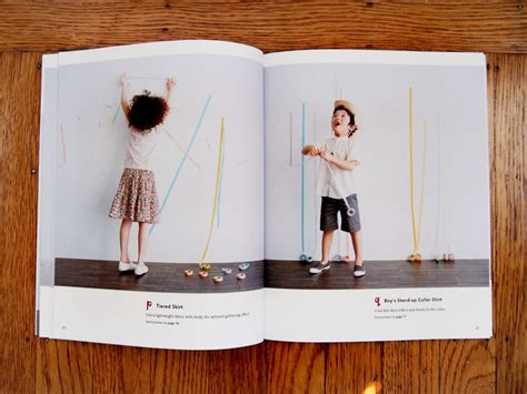 pattern sewing book japanese sewing pattern book review happy homemade sew