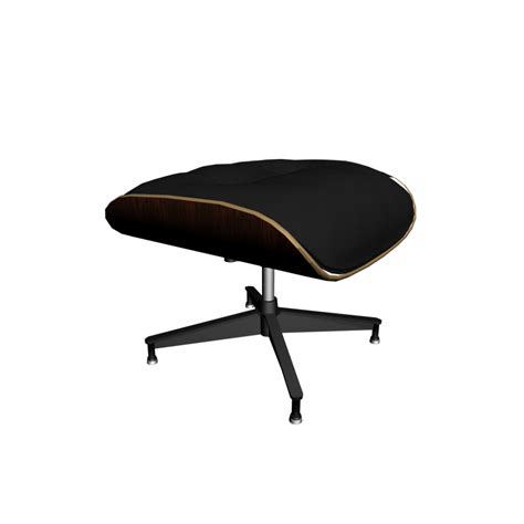 Ottomane Vitra by Vitra Lounge Chair Ottoman Design And Decorate Your Room
