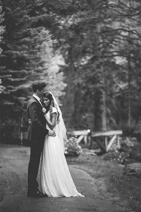 70 eye popping wedding photos with your groom