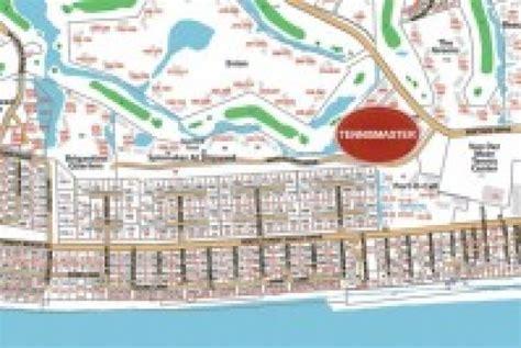 2 Bedroom Suite New Orleans by Tennis Master Villas Shipyard Plantation Hilton Head