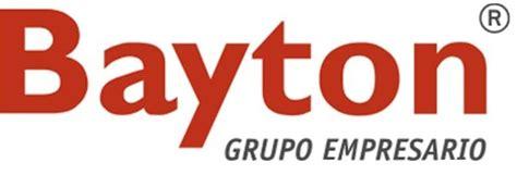 computrabajo argentina trabajos sub gerentes comercial zonal ofertas de trabajo en argentina todos los empleos en