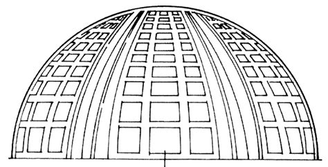 volta a cupola cupole volte