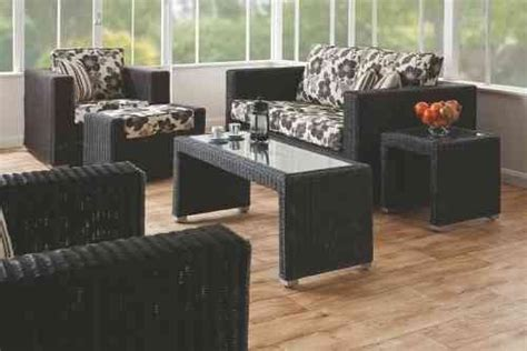 sofas stoke on trent details for m m cane centre rattan cane furniture