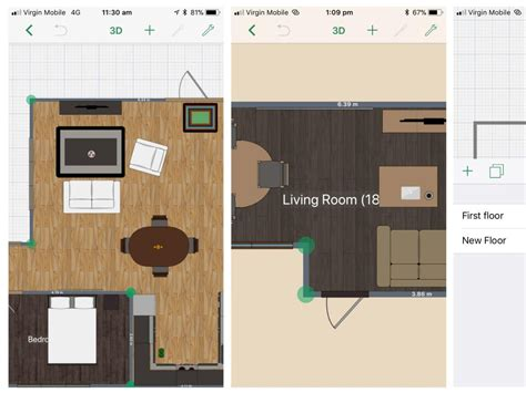 home renovation app 6 of the best home renovation apps