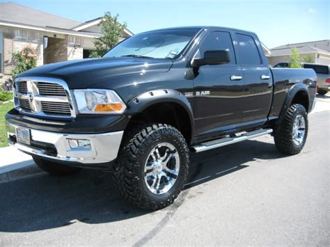 difference between cab and crew cab dodgeforum lt truck tire size chart 275 60 r20 nitto trail