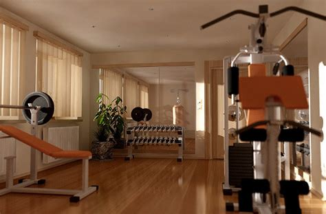 home design center flooring home gym bob vila