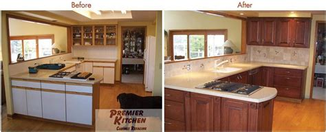 kitchen cabinets buffalo kitchen cabinets gallery premier kitchen serving