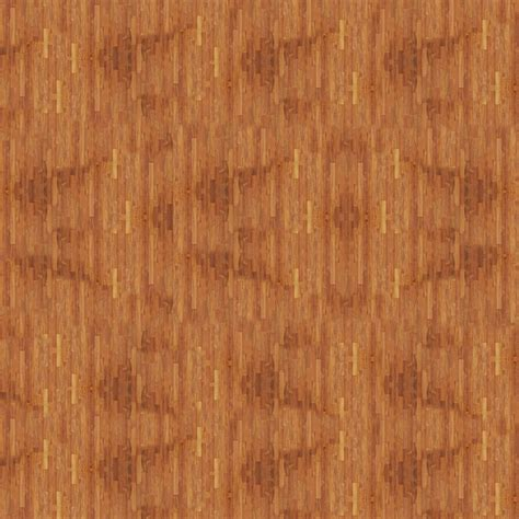 printable dolls house flooring dollhouse decorating free quot oiled walnut quot dollhouse floor