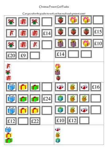printable calendar ks2 search results for christmas maths worksheets ks1