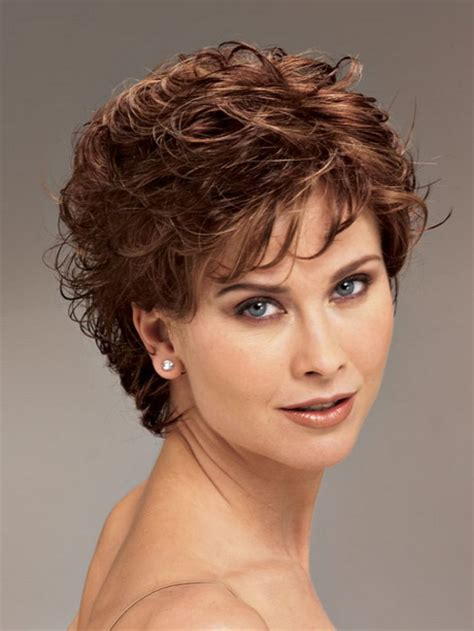 short classy hairstyles for women short hairstyles 2015 short curly hairstyles for women 2015